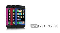 iPhone 5 Case-Mate Cases