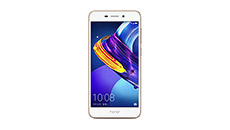 Huawei Honor V9 Play Repair