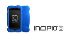 iPhone 5 INCIPIO Cases