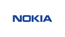 Nokia Bluetooth Headsets