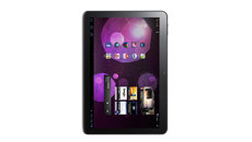 Samsung P7500 Galaxy Tab 10.1 3G Accessories