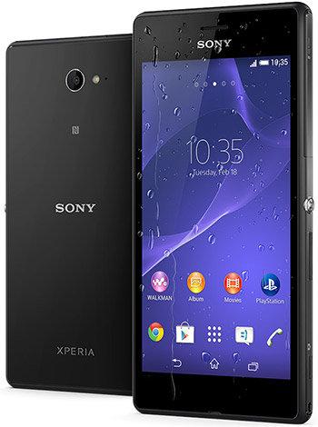 Sony xperia find my phone