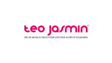 iPhone 5 Teo Jasmin Cases