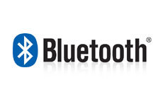 Bluetooth - Clearance Sale