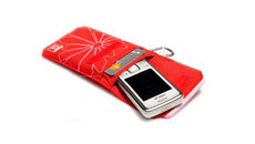 Samsung Galaxy S3 Mini Cloth Bags
