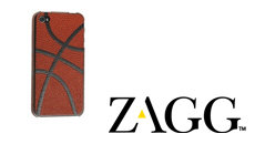 iPhone 5 ZAGG Cases