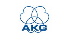 AKG Audio Accessories