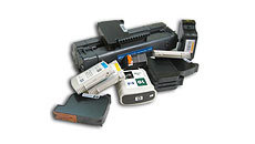 Ink Cartridges & Toners - Clearance Sale