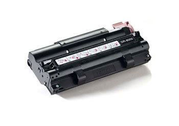 Ink Cartridges and Toner