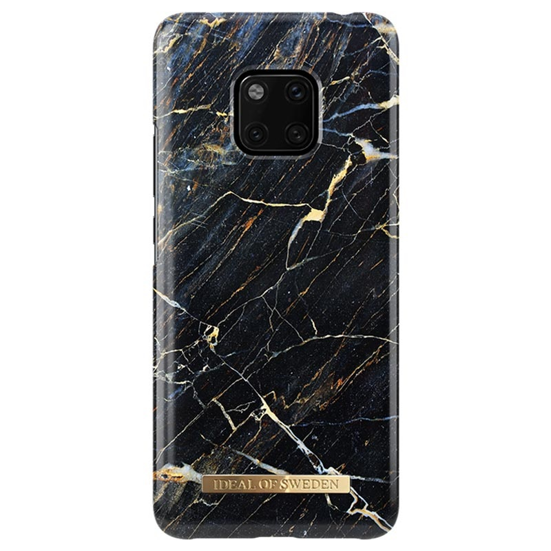 Ideal Of Sweden Fashion Huawei Mate 20 Pro Case Port