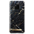 iDeal of Sweden Fashion Huawei Mate 20 Pro Case - Port Laurent Marble