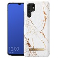 iDeal of Sweden Fashion Huawei P30 Pro Case