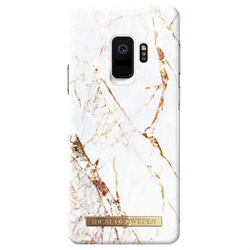 Samsung Galaxy S9 iDeal of Sweden Fashion Case