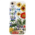 iDeal of Sweden Fashion iPhone 6/6S/7/8 Case - Flower Meadow