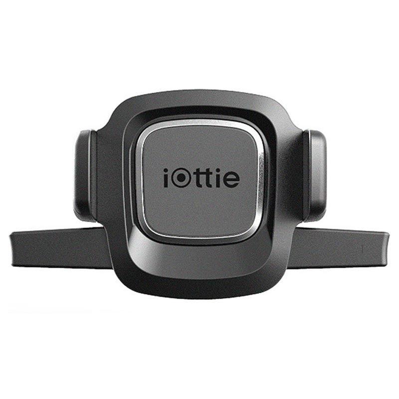 iOttie Easy One Touch 4 Universal Air Vent Car Holder