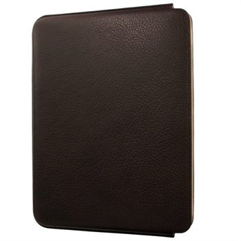 iPad 2, iPad 3, iPad 4 Piel Frama Unipur Leather Case