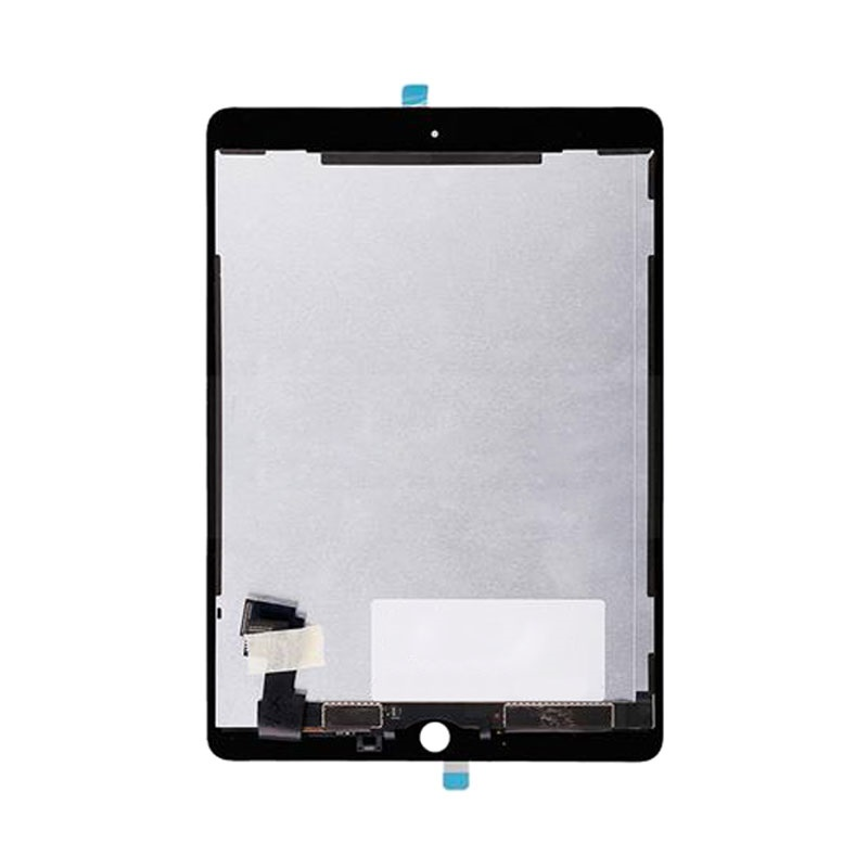iPad Air 2 LCD Display - Original Quality
