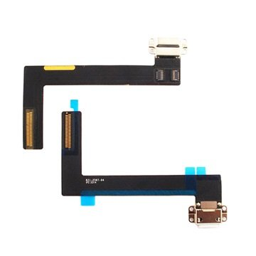 iPad Air 2 Charging Connector Flex Cable