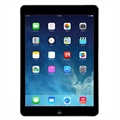 iPad Air WiFi - 128GB - Space Grey