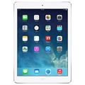 iPad Air WiFi Cellular - 16GB - Silver