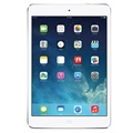 iPad Air WiFi Cellular - 32GB - Silver