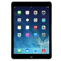 iPad Air WiFi Cellular - 32GB - Space Grey