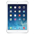 iPad Mini 2 WiFi Cellular - 16GB - Silver