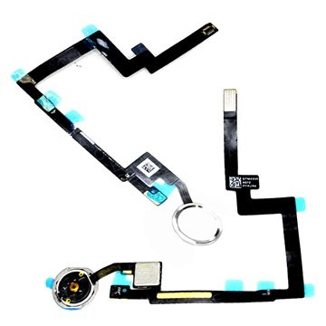 iPad Mini 3 Home Button Flex Cable