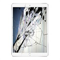 iPad Pro 10.5 LCD Display and Touch Screen Repair - White