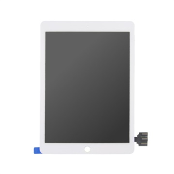 iPad Pro 9.7 LCD Display - Grade A