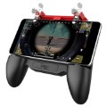 "Quick Shooting Game Controller for Smartphones - 4.5""-5.5"""