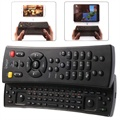 iPega PG-IP126 3 in 1 Bluetooth V3.0 Keyboard Controller
