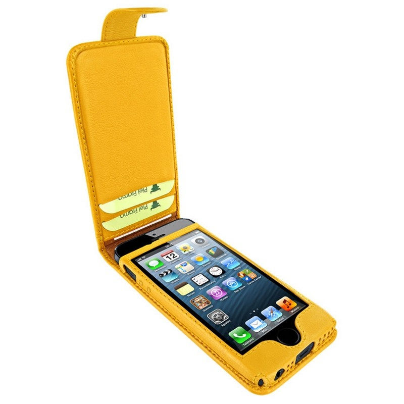 Piel Frama Iphone Se