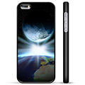 iPhone 5/5S/SE Protective Cover - Space