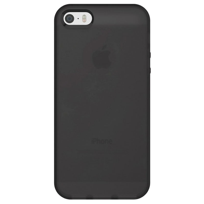 Incipio Ngp Iphone S