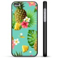 iPhone 5/5S/SE Protective Cover - Summer