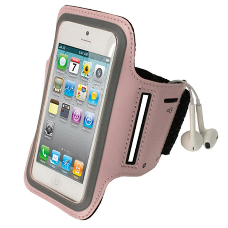 IPhone X, 8, 7, 6, 5c, 5s Apple iPhone 5S 16GB Zoty - Ceny i opinie Housse iPhone 4 Cuir Luxe Etui iPhone 4S Accessoire Apple