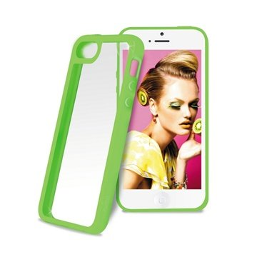 iPhone 5C Puro Clear Case