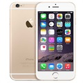 iPhone 6 - 16GB - Factory Refurbished - Gold