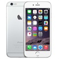 iPhone 6 - 16GB - Factory Refurbished - Silver