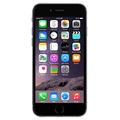 iPhone 6 - 32GB - Space Grey