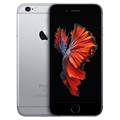 iPhone 6 - 64GB - Factory Refurbished - Space Grey