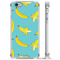 iPhone 6 / 6S Hybrid Case - Bananas