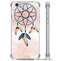 iPhone 6 / 6S Hybrid Case - Dreamcatcher