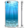 iPhone 6 / 6S Hybrid Case - Sea