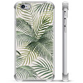 iPhone 6 / 6S Hybrid Case - Tropic