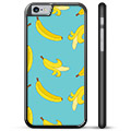 iPhone 6 / 6S Protective Cover - Bananas