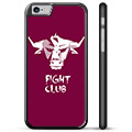 iPhone 6 / 6S Protective Cover - Bull