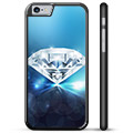 iPhone 6 / 6S Protective Cover - Diamond