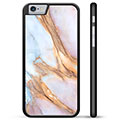 iPhone 6 / 6S Protective Cover - Elegant Marble